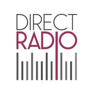 Logo - Appli Direct Radio