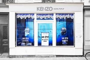 Pop-up_store_kenzo_fish