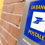 vine banque postale Apple Pay débarque
