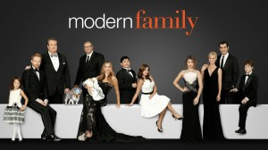 modern-family-saison-5