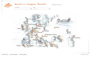 Capture d'écran 2014-08-27 à 23.52.27