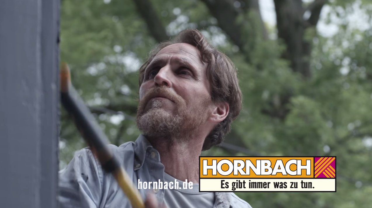Hornbach-DIY