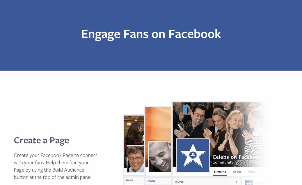 engage-fan