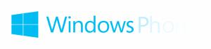 windows_phone_suppression