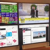 newsroom real time marketing digitaslbi