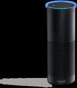 Amazon_Echo_Alexa