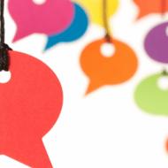liberte expression medias sociaux