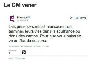 France4_CM_megane_amico