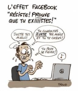 facebook_ecran_email_megane_amico_siecle_digital