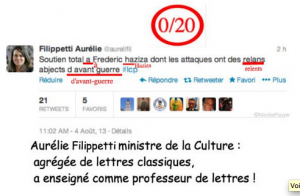 Aurelie_filippetti_twitter_megane_amico