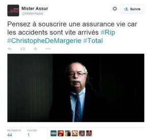ChristopheDeMargeris_megane_amico_siecle_digital