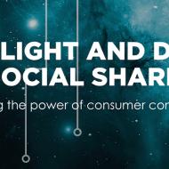 dark social partage social
