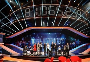 telethon-direct-2012-francesoir_2