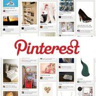 pinterest-feed