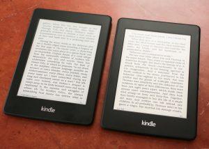 Amazon_Kindle_Paperwhite_2013_35827154_09