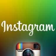 instagram-astuces-marques
