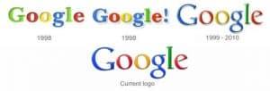 les-logos-Google