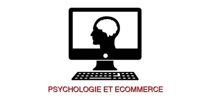 psychologie des consommateurs et ecommerce