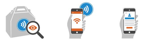 NFC-Utilisation-Mobile