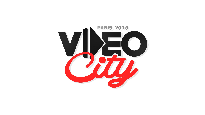 Vidéo City 2015