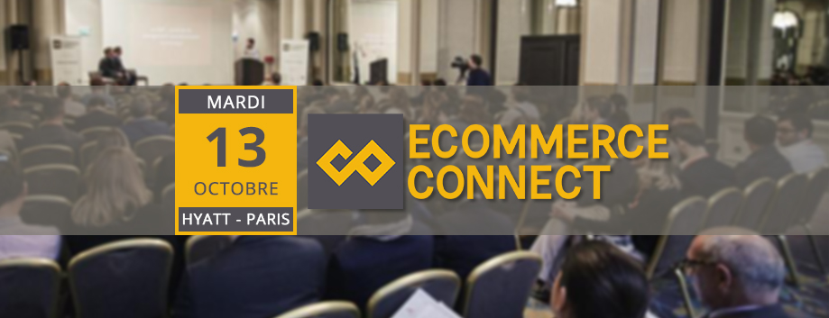 ecommerce connect 2015