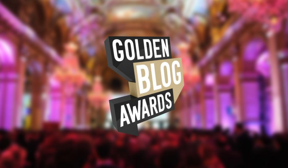 Golden-Blog-Awards-2015-Siècle-Digital