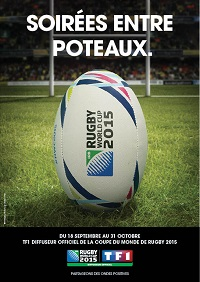 affiche_rugby