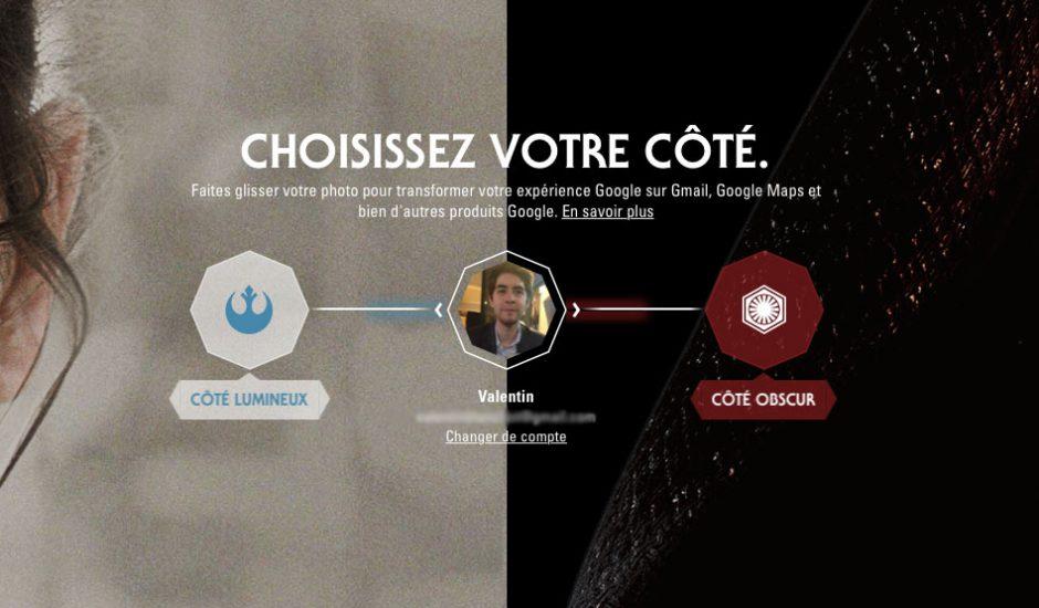 google-star-wars-applications
