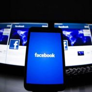 Facebook News Feed interactions hors connexion