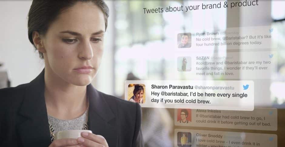 Twitter-Brand-Hub
