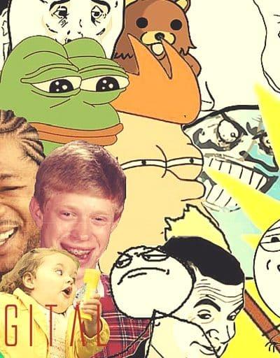 article forum clément cosnier memes