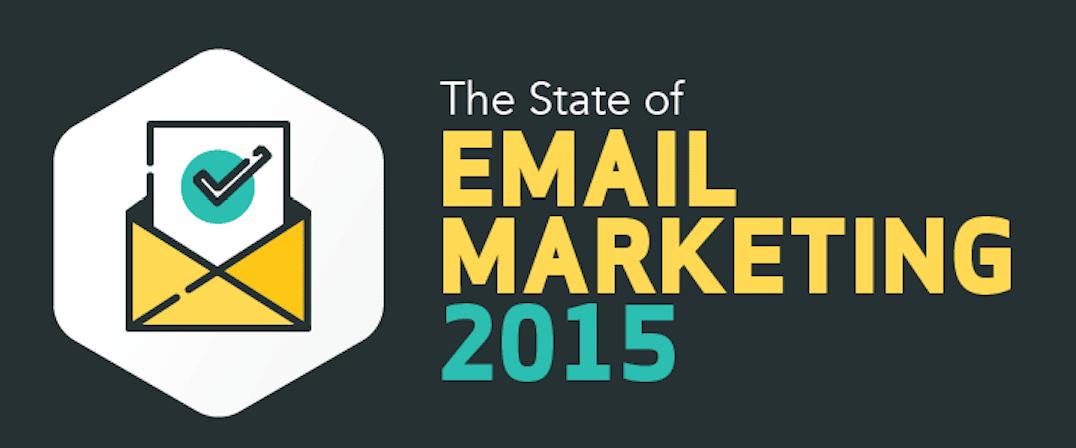 email marketing tendances chiffres 2015