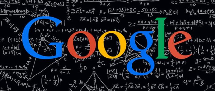 google search expert de la recherche