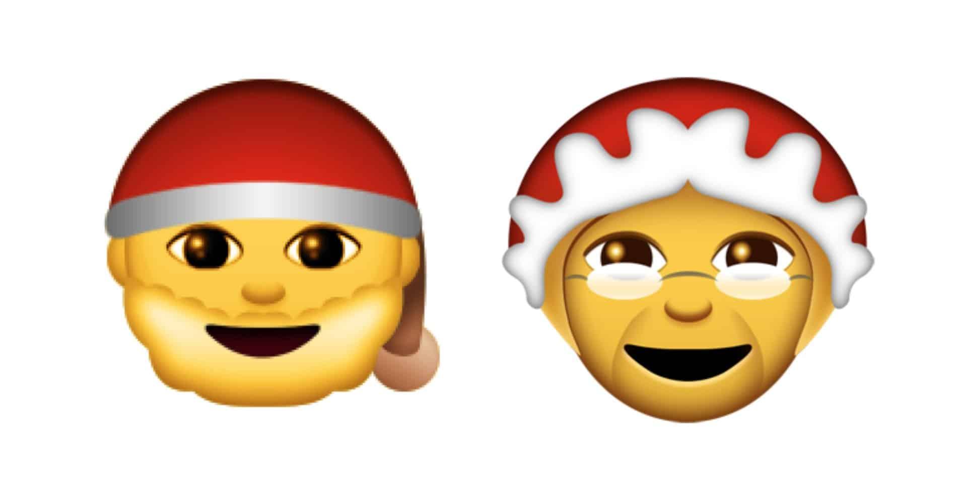 3_-_emojis_2016