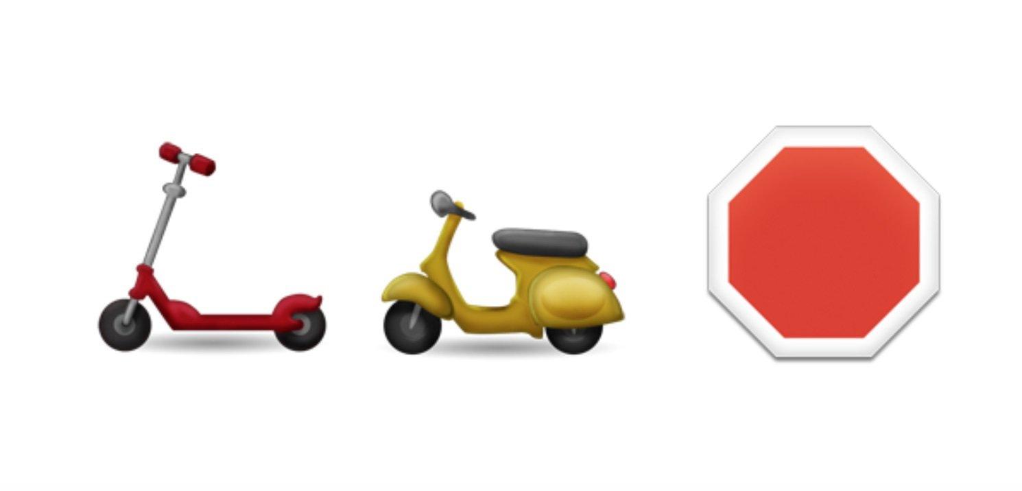 9 - emojis 2016