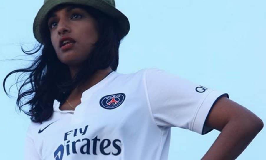 PSG_MIA_maillot_fly_pirates