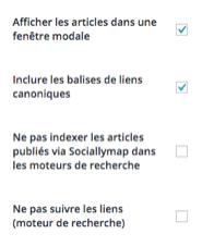 Sociallymap-Publication-Wordpress-SEO