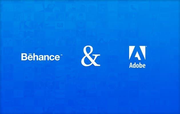 adobe-behance