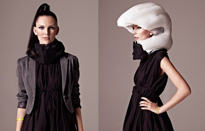 hovding-inflatable-airbag-collar
