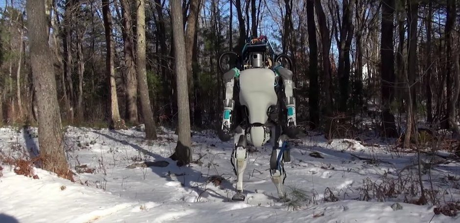 boston_dynamics_atlas_robot