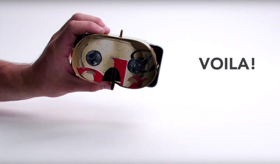 coca_cola_realite_virtuelle