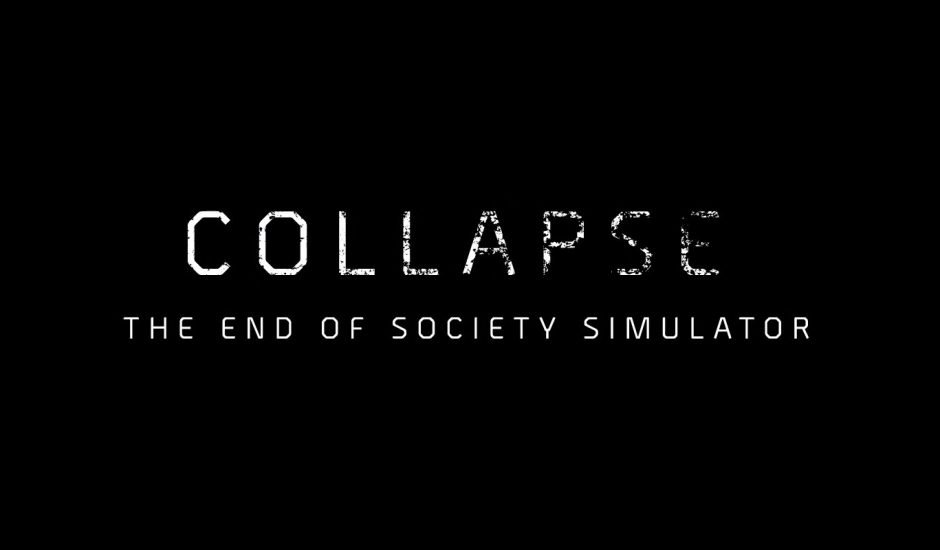 collapse_the_division_betc_1