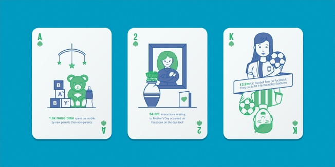 facebook-playing-cards-4