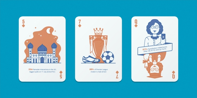 facebook-playing-cards-5