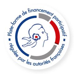 Le label du financement participatif régulée par les autorités françaises