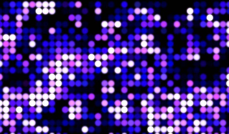 lumiere bleue leds sommeil