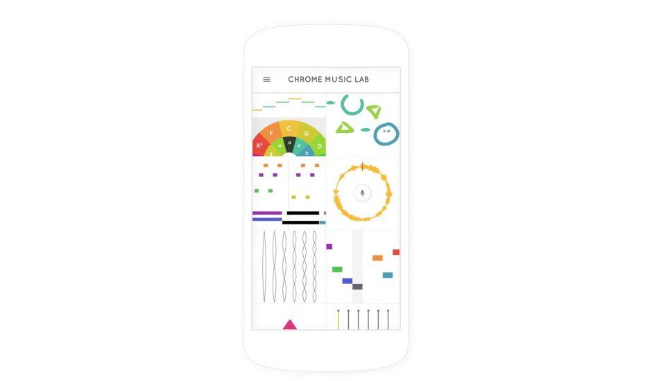 Chrome_music_lab_google_1