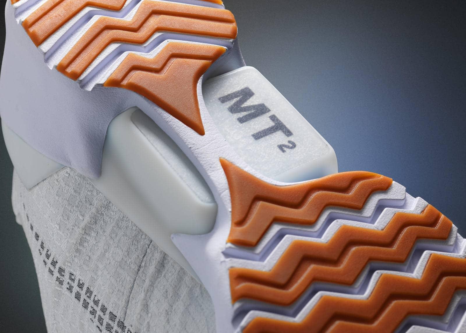 Nike HyperAdapt 1