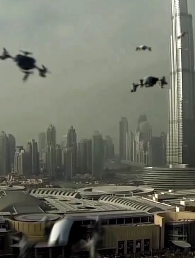 dubai_World_Drone_Prix_2