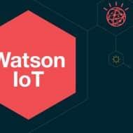 IoT, Watson et intelligence cognitive